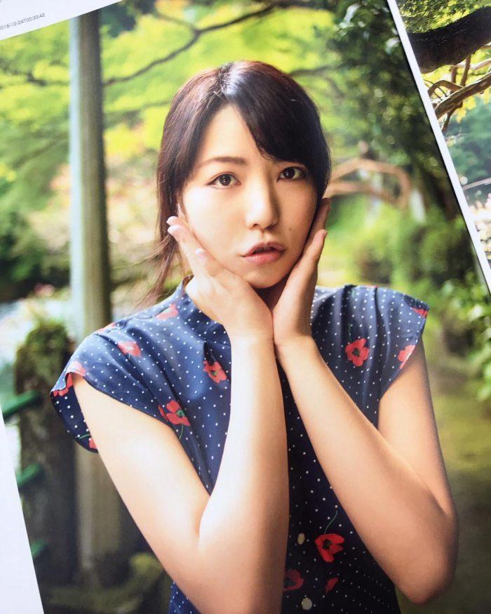 永岡怜子 画像035