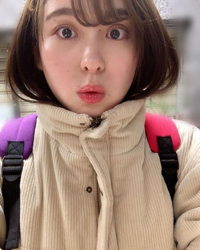 ヲヲタリンリン 画像017