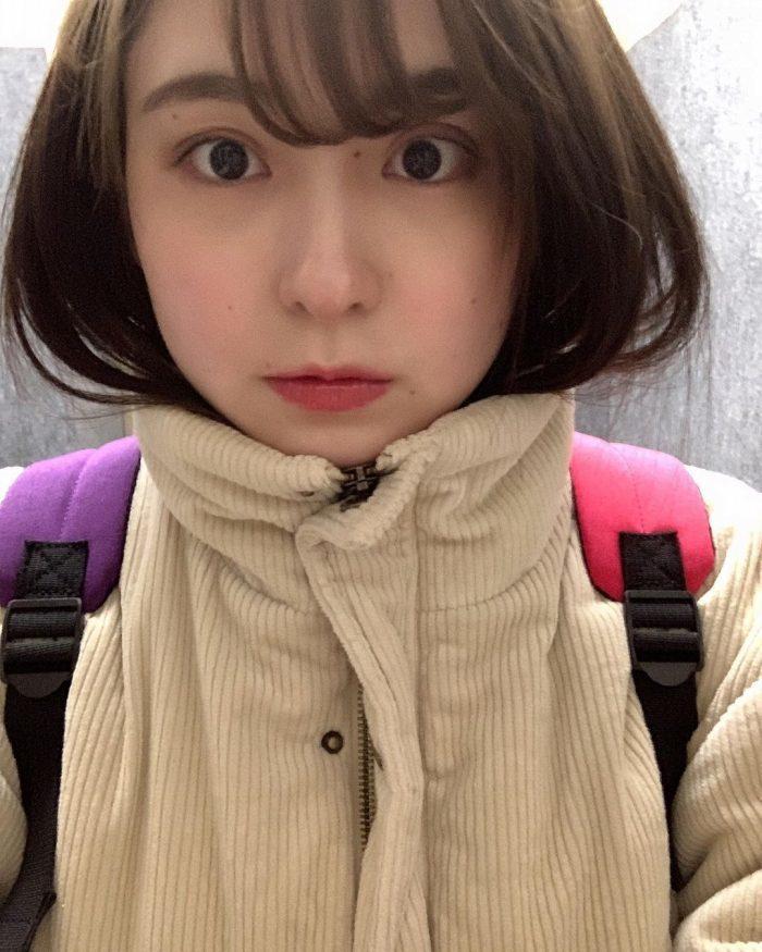 ヲヲタリンリン 画像018