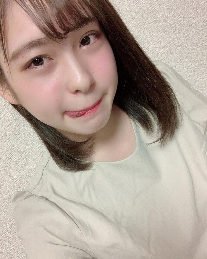 ヲヲタリンリン 画像020