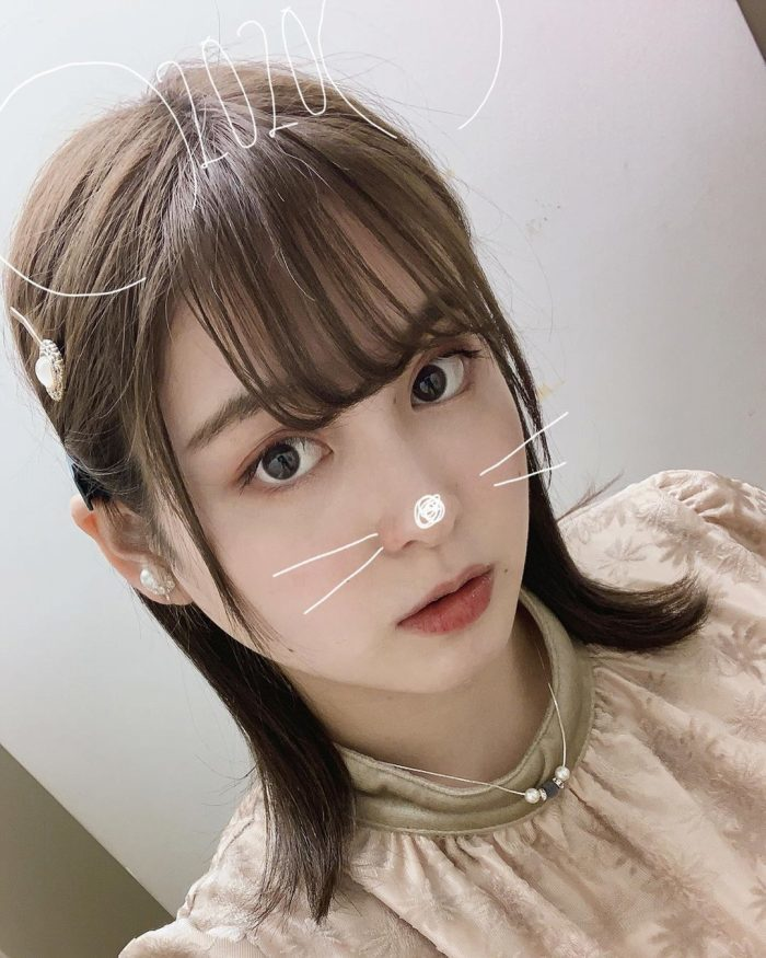 ヲヲタリンリン 画像021