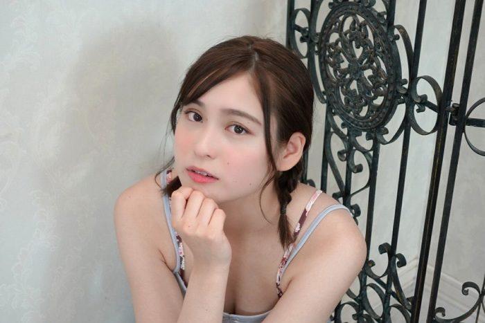 ヲヲタリンリン 画像035