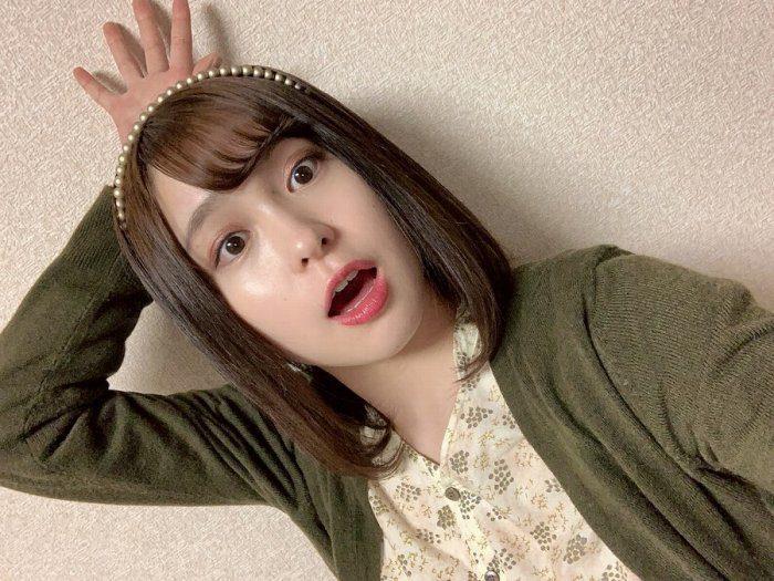 ヲヲタリンリン 画像044