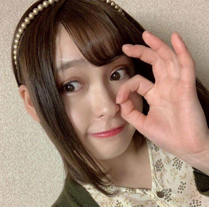 ヲヲタリンリン 画像045