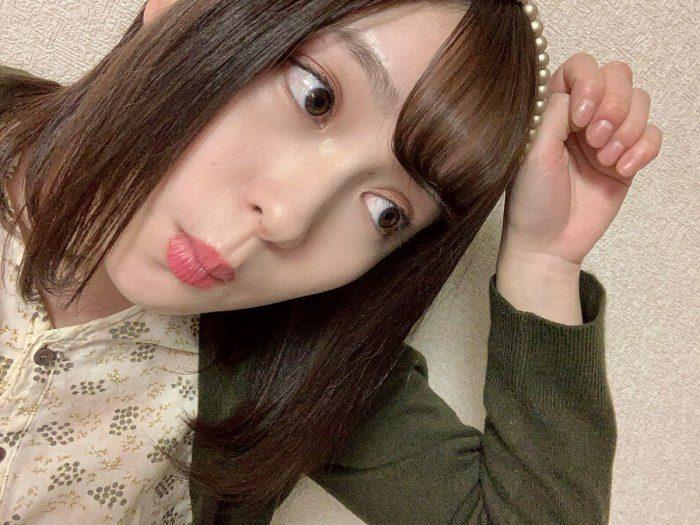 ヲヲタリンリン 画像046