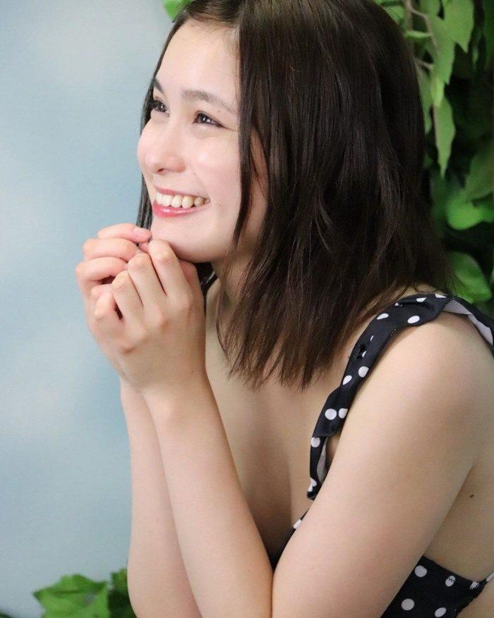 ヲヲタリンリン 画像067