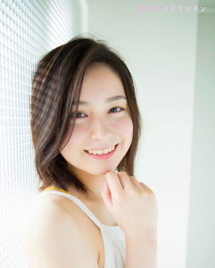 ヲヲタリンリン 画像075