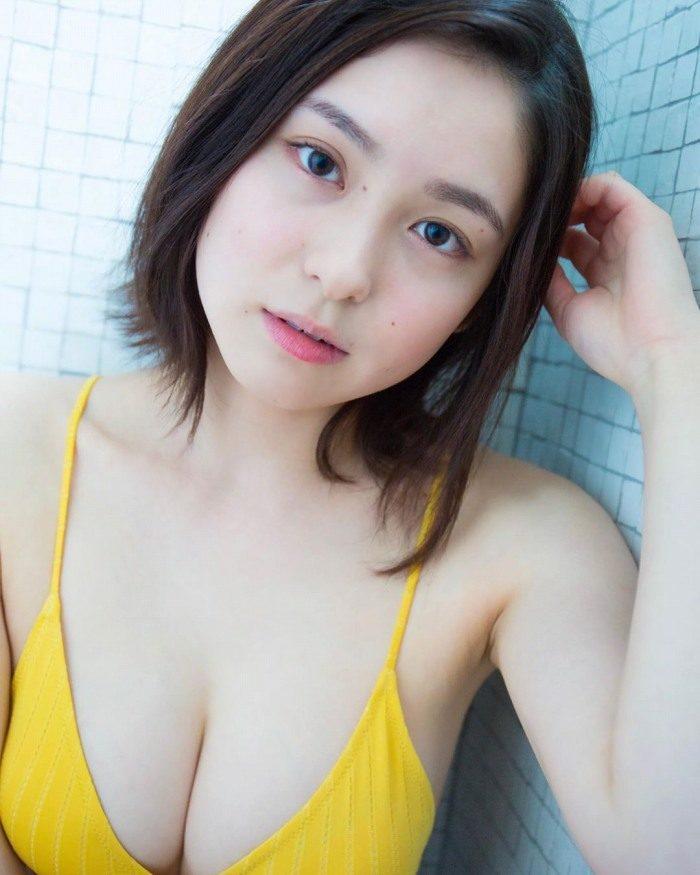 ヲヲタリンリン 画像077