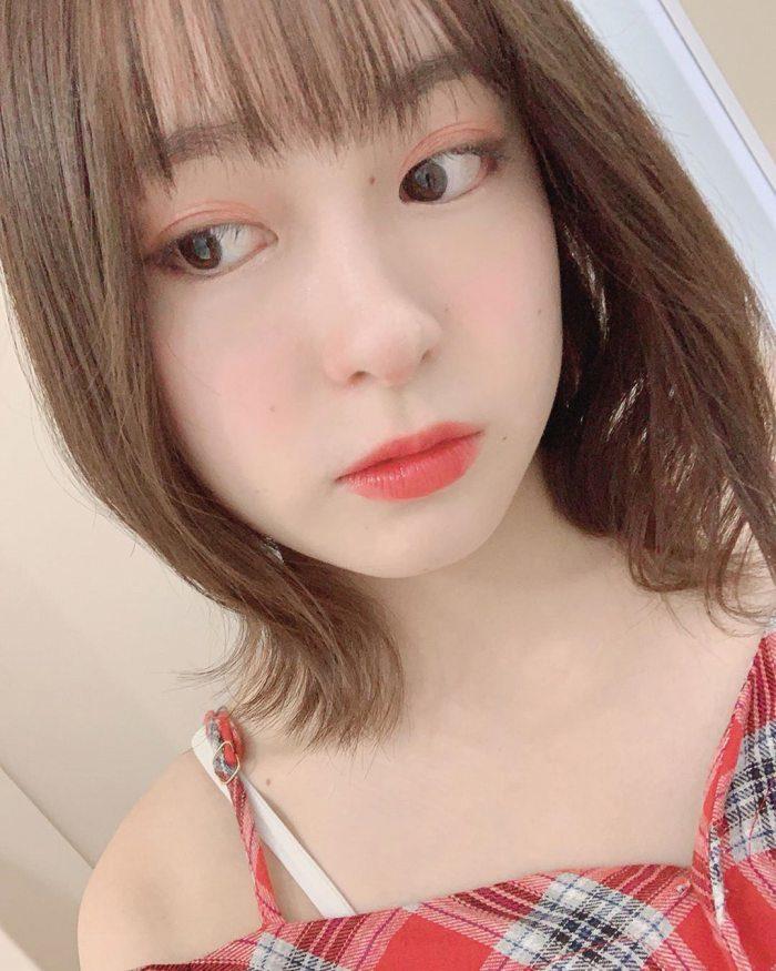 ヲヲタリンリン 画像084