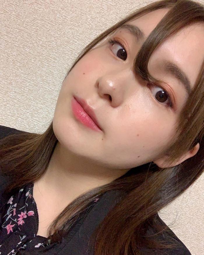 ヲヲタリンリン 画像102