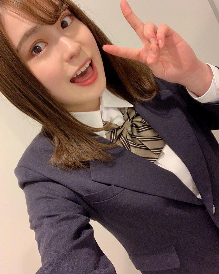 ヲヲタリンリン 画像104