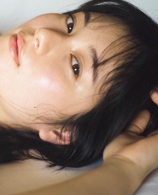 大久保桜子 画像017