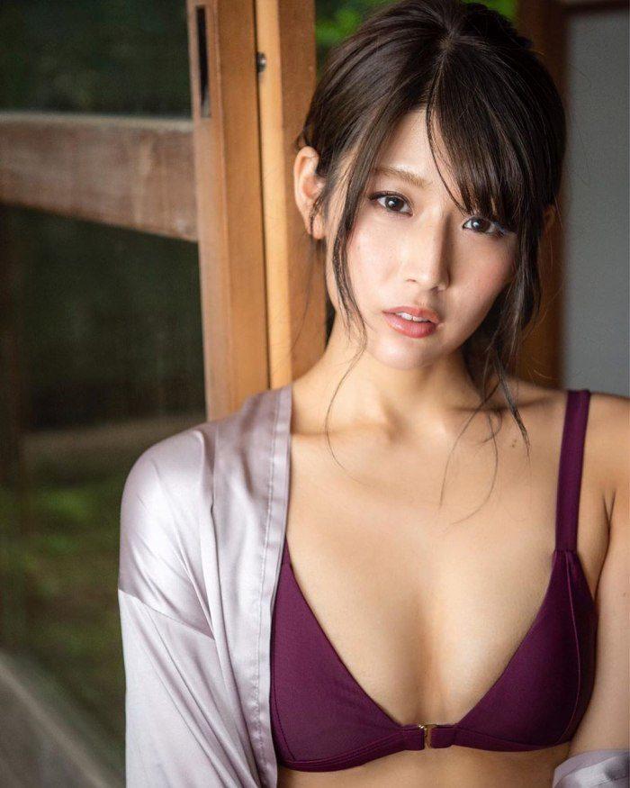 沢すみれ 画像066