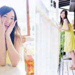 掛橋沙耶香 有能にかわいい生脚&制服グラビア画像145枚!