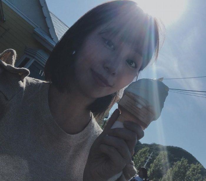 塩地美澄 画像018