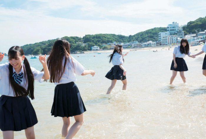 SKE48 画像007