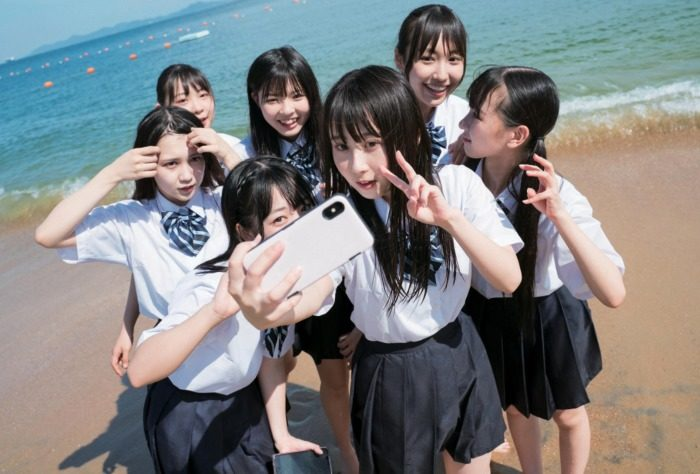 SKE48 画像008