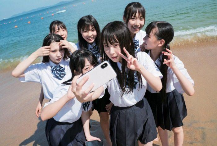 SKE48 画像009