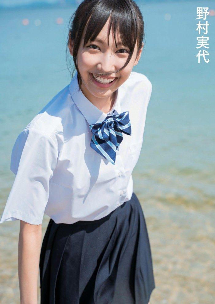 SKE48 画像010