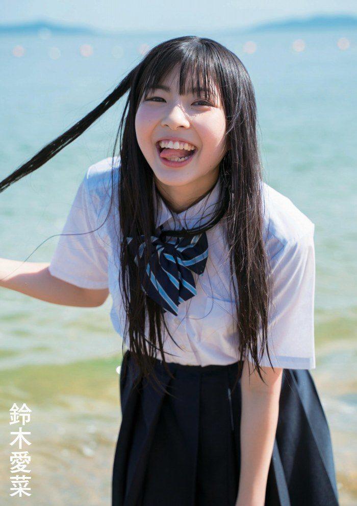 SKE48 画像011