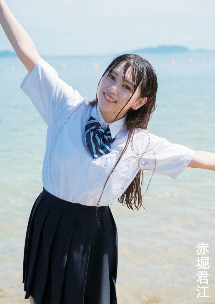 SKE48 画像012