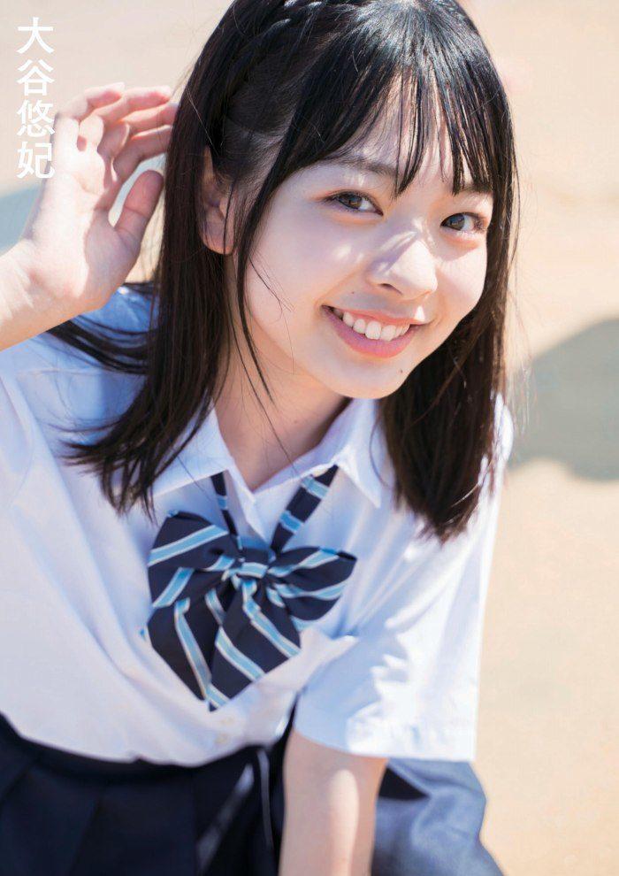 SKE48 画像013