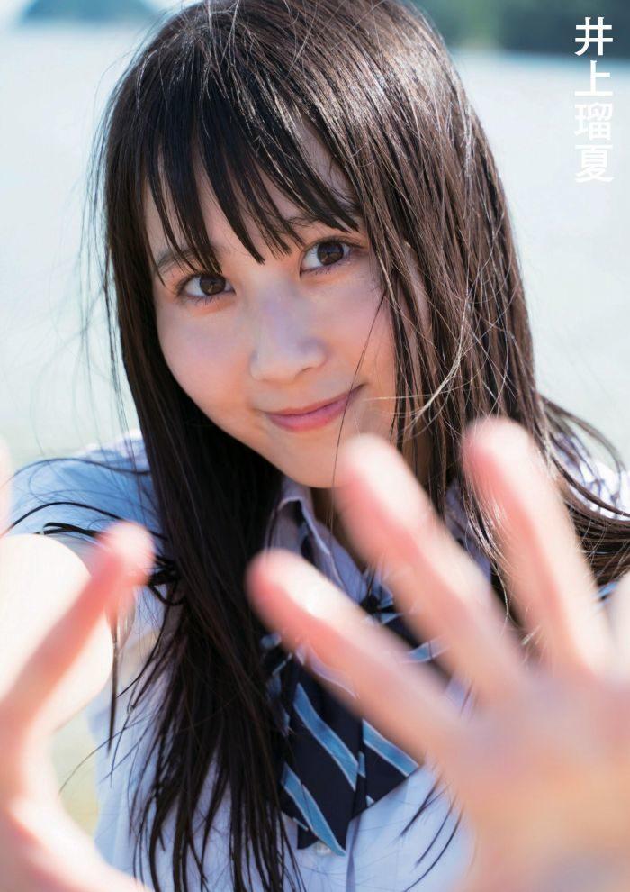 SKE48 画像014