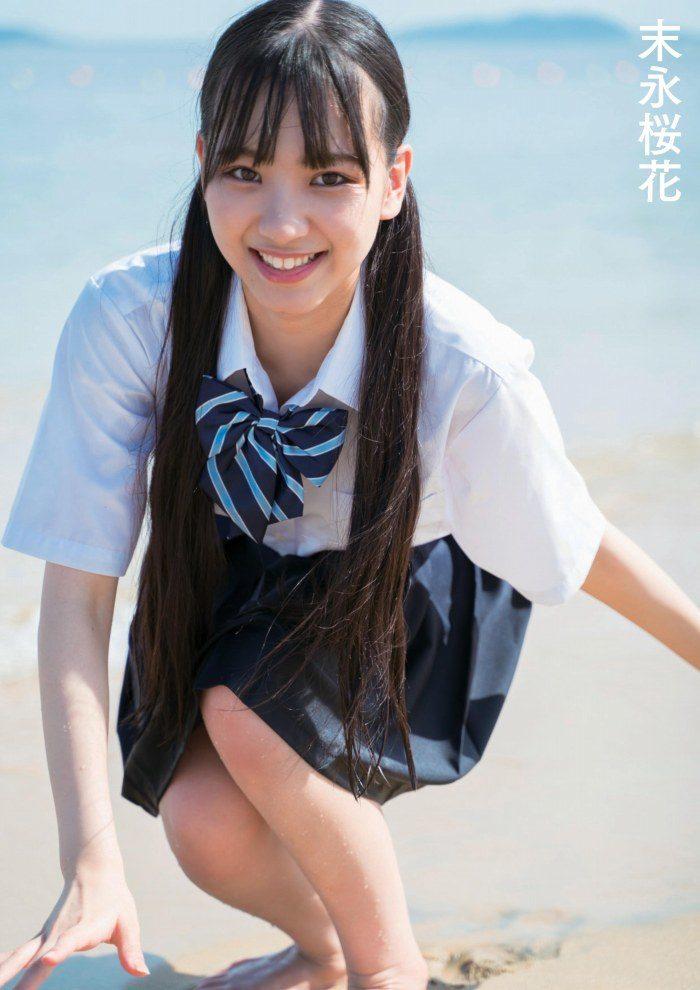 SKE48 画像016