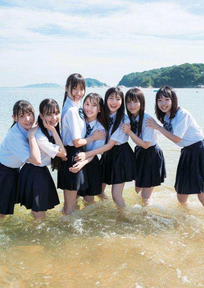 SKE48 画像017