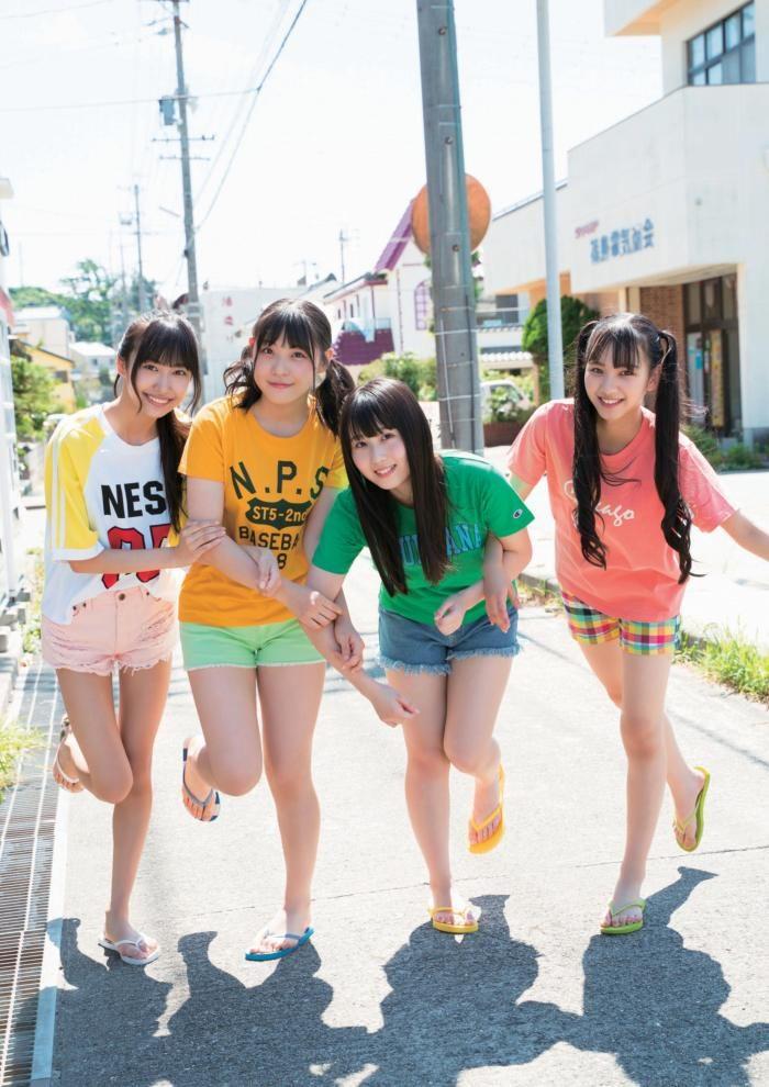 SKE48 画像026