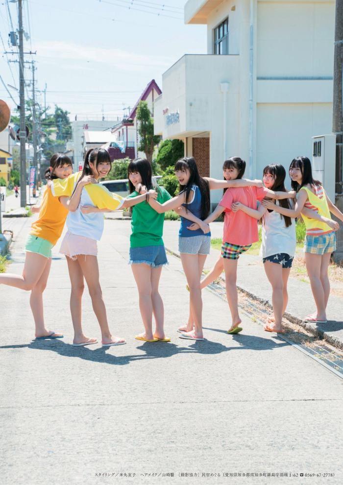 SKE48 画像028
