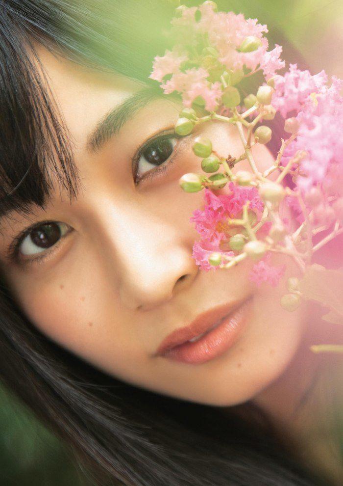 SKE48 画像030