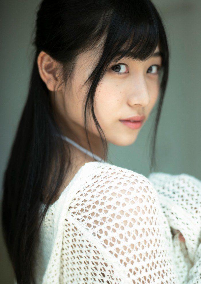 SKE48 画像034