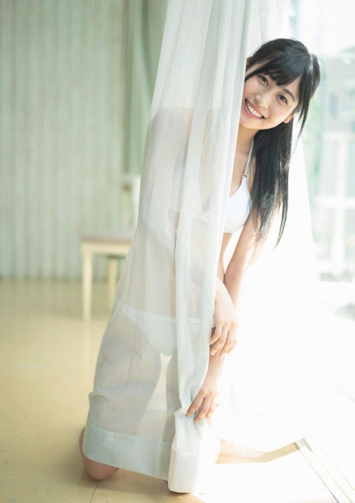 SKE48 画像035