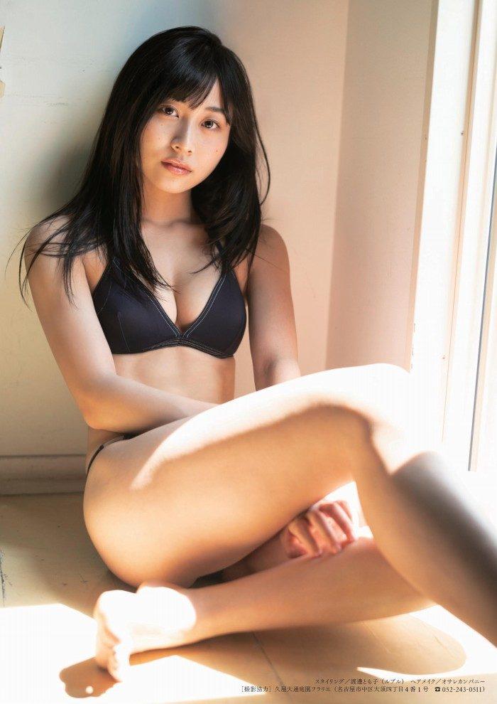 SKE48 画像041