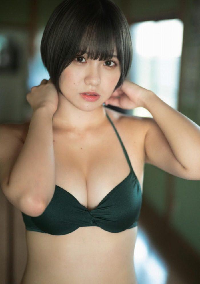 SKE48 画像052