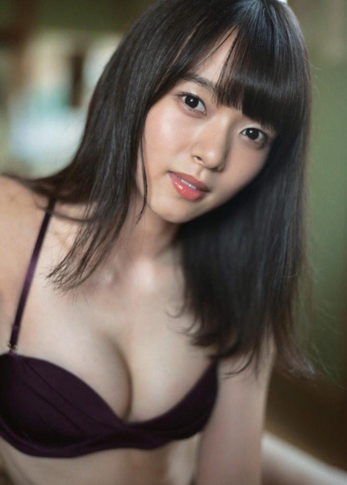 SKE48 画像053