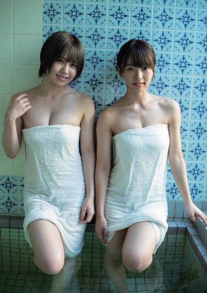 SKE48 画像059
