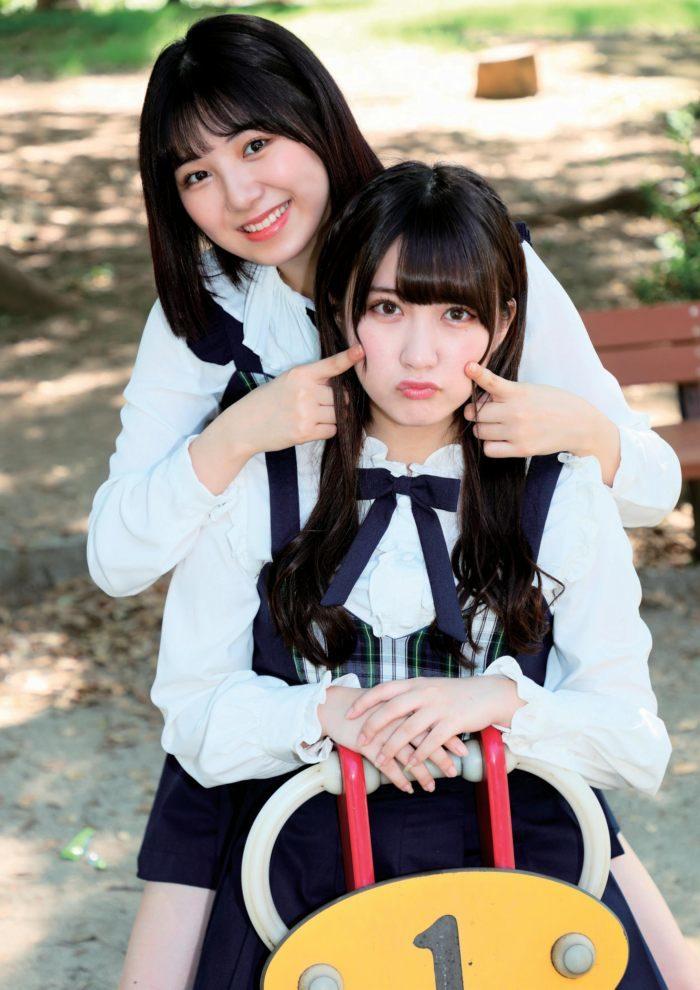 SKE48 画像063