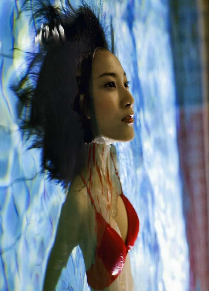 SKE48 画像091