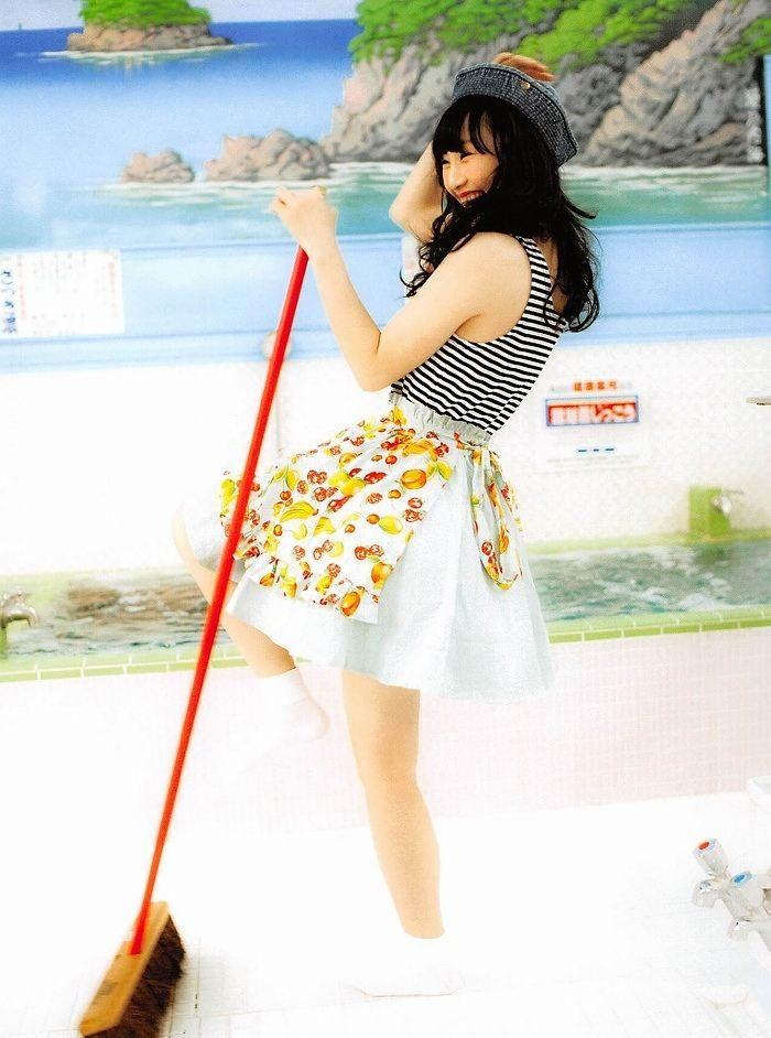 SKE48 画像099