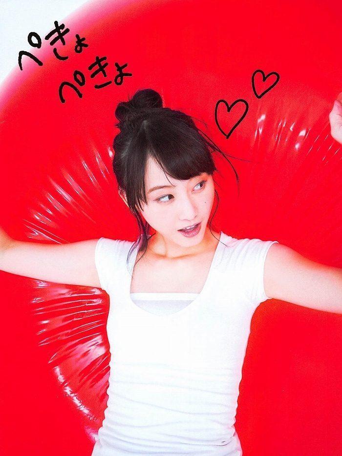 SKE48 画像101