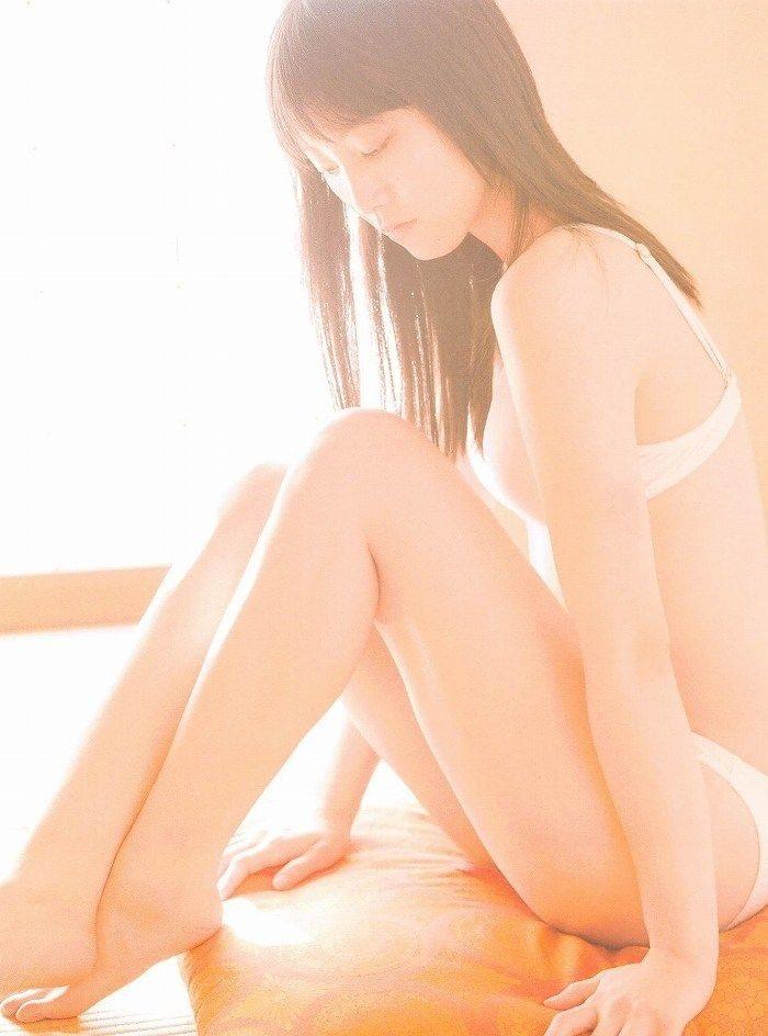 SKE48 画像102