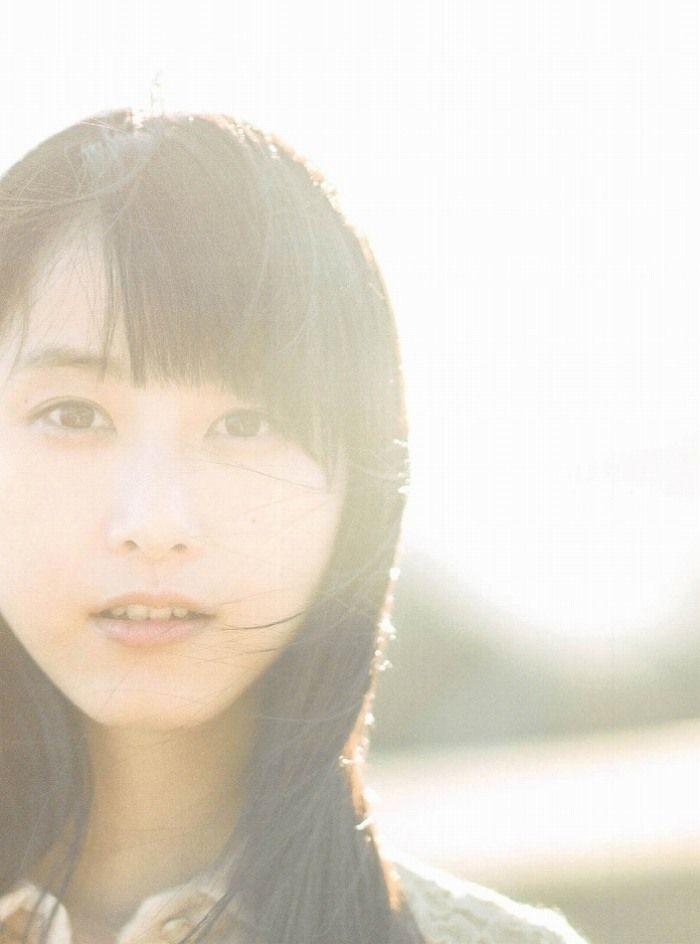 SKE48 画像107