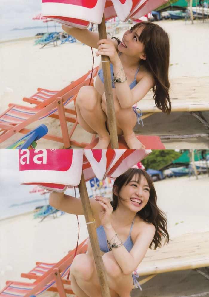 SKE48 画像111