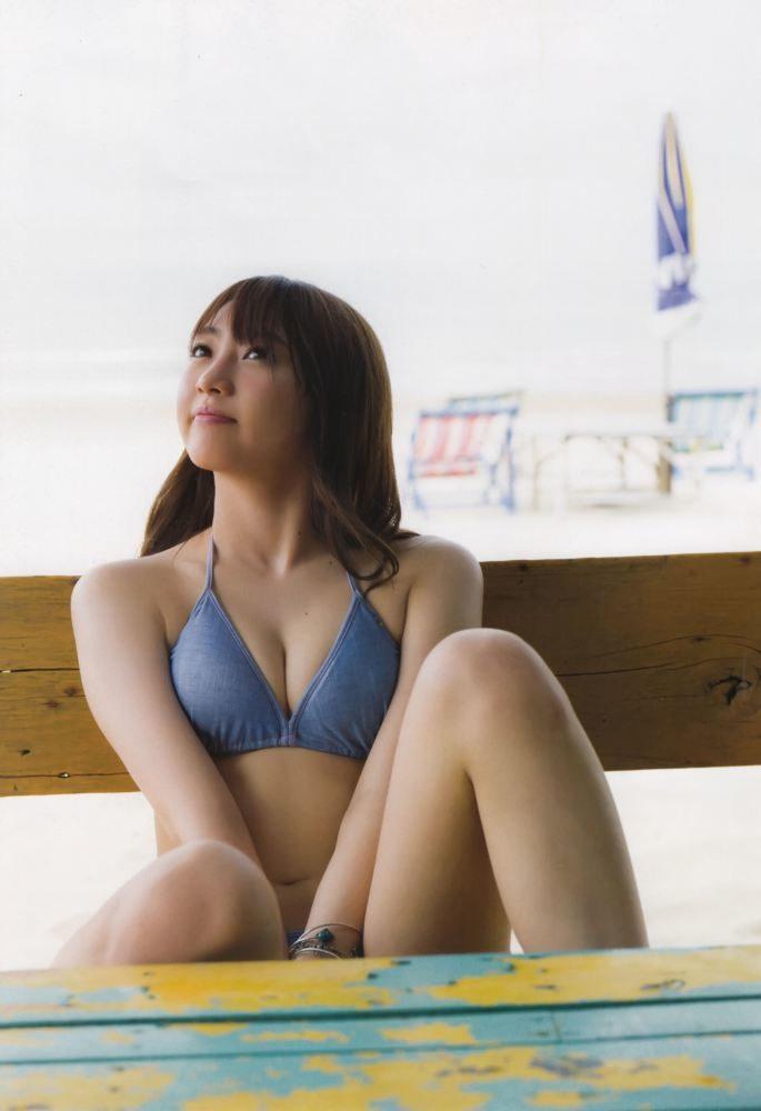 SKE48 画像112