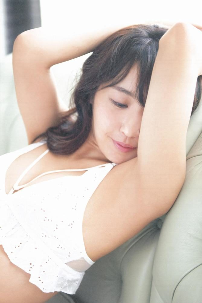 SKE48 画像125