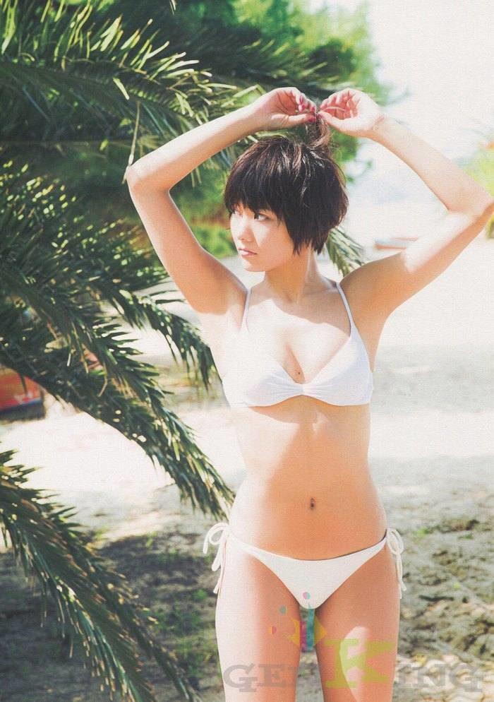 SKE48 画像130