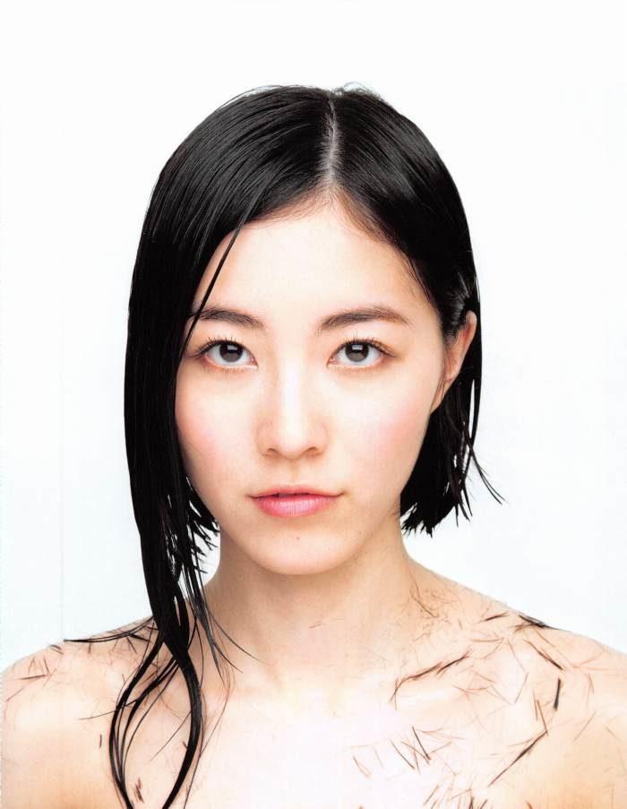 SKE48 画像165