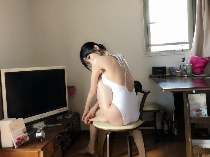 横野すみれ 画像014